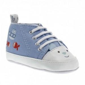 chaussures_bebe_bleues_a_la