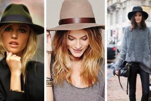 chapeau-2015
