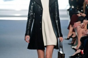 Louis-Vuitton_visuel_galerie2
