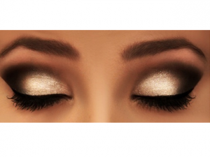 smoky eye-1