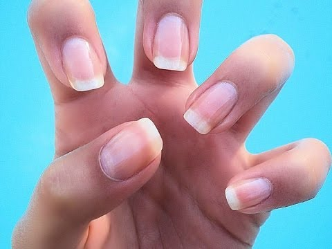 avoir-des-ongles-forts