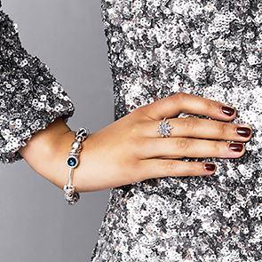 a-chaque-personnalite-son-bracelet2